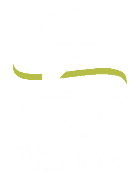 About — 4Top Hospitality Solutions
