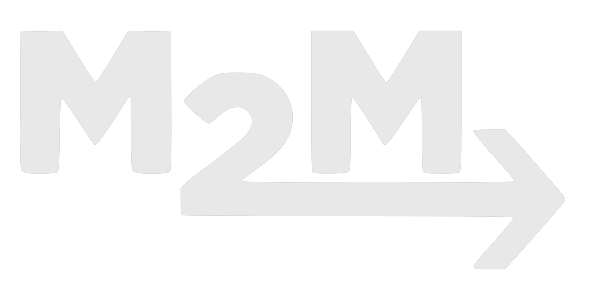 M2M Projects