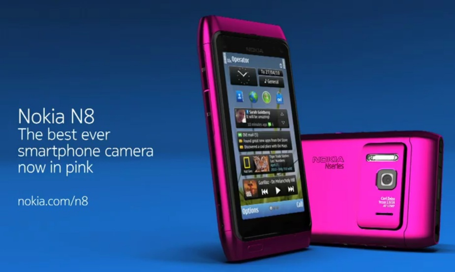 NokiaN8.jpg