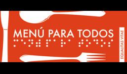 menu-para-todos-logo-e1530782285157.png