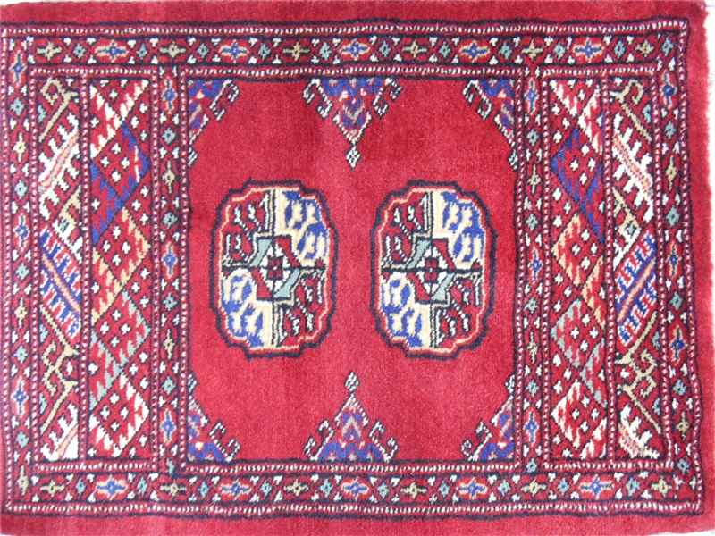 Shop Our Rugs 1 Carpetrides The Real Oriental Car Rugs