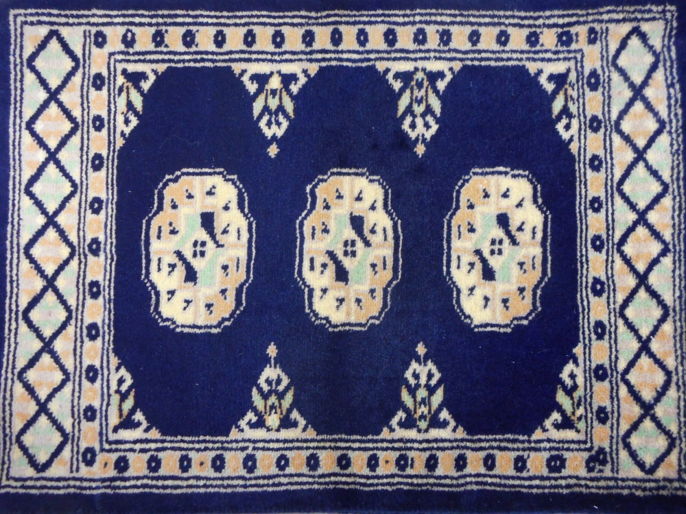 The Fabulous Chesterfield Severn