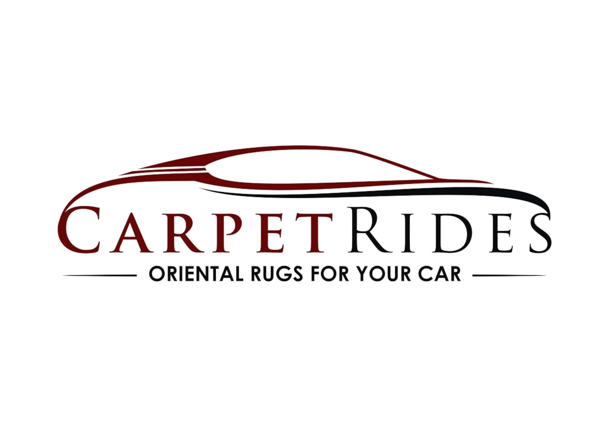 CarpetRides - The Real Oriental Car Rugs