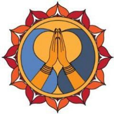 Karma Yoga The Path Of Service And Seva Offering From Heart Full Radiance