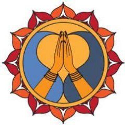 karma yoga essay
