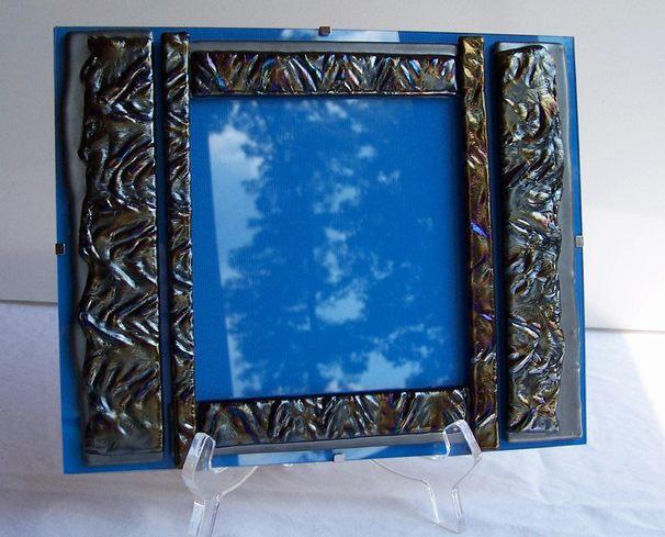 Byzantine Frame