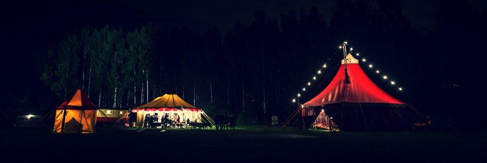 Seminar : Sirkus anno 2017 - Seminaret er et møte rundt temaet Sirkus anno 2017, med fokus på sirkus som scenekunst i Europa, Norden og Norge i dag. Det markerer også starten på en undersøkelse med samme tema utført av John Ellingsworth (UK/FR), Bauke Lievens (BE), og Sverre Waage (NO).Innledere er Lina B. Frank (UK/SE), produsent for bl.a. Bristol Circus City, Ausform og koordinator for BNCN (Baltic Nordic Circus Network) og Rudi Skotheim Jensen (NO), regissør og produsent. Samtidig vil Cirkus Xanti og Circus Village Network informere om og invitere til et bredere samarbeid om driften og utviklingen av Sirkuslandsbyen og et mulig fast sirkussenter i Oslo eller Oslo-regionen.Gratis inngang, ingen påmelding nødvendig.Fre 1. sept kl 16.00-18.00