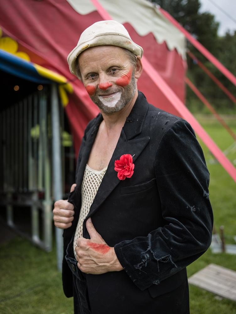Sirkus Zanzibar - Cirkus Xanti (NO)En god, gammeldags familieforestilling med luftartister, akrobater, sjonglører, fakirer, klovner og en vaskekte sirkusdirektør!Billetter: 150,–/100,–Passer for hele familienLør 2. sept kl 13.00Søn 3. sept kl 13.00 og 15.00