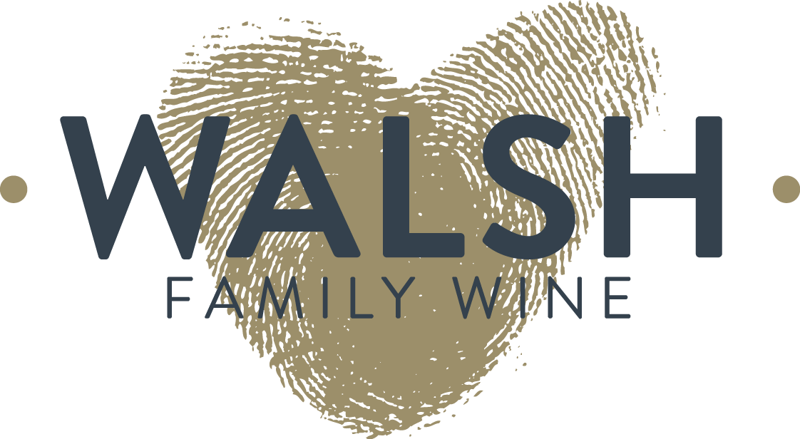 Walsh Family Wine