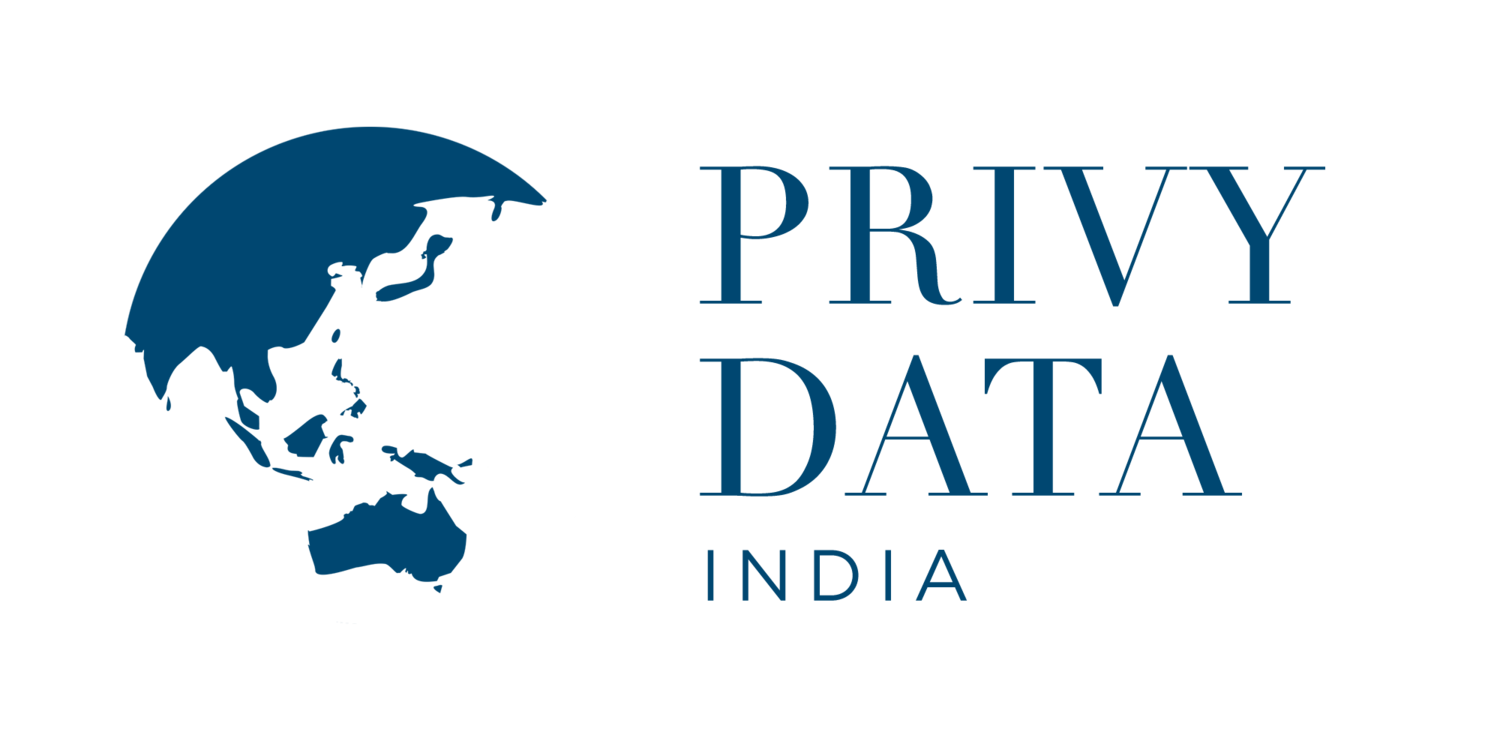 Privy Data