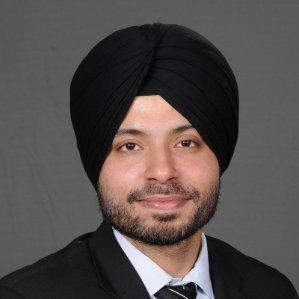 Rajandeep Singh