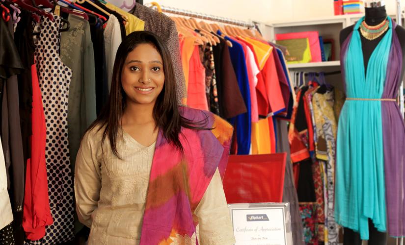 Saumya Gupta