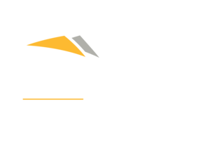 The AV Company . Virginia AV & Video Production Company . VA Event Production . Virginia Decor, Lighting, Video & Audio
