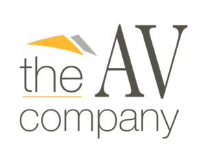 The AV Company . Virginia AV & Video Production Company