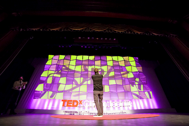 Projection-Mapping-Panels-TEDxCharlottesville-Event-Audio-Visual-The-AV-Company2.jpg