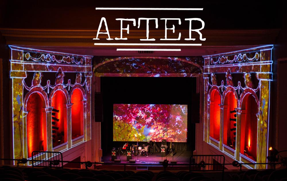 Virginia-Film-Festival-Opening-Night-Gala-Event-Audio-Visual-The-AV-Company2.jpg