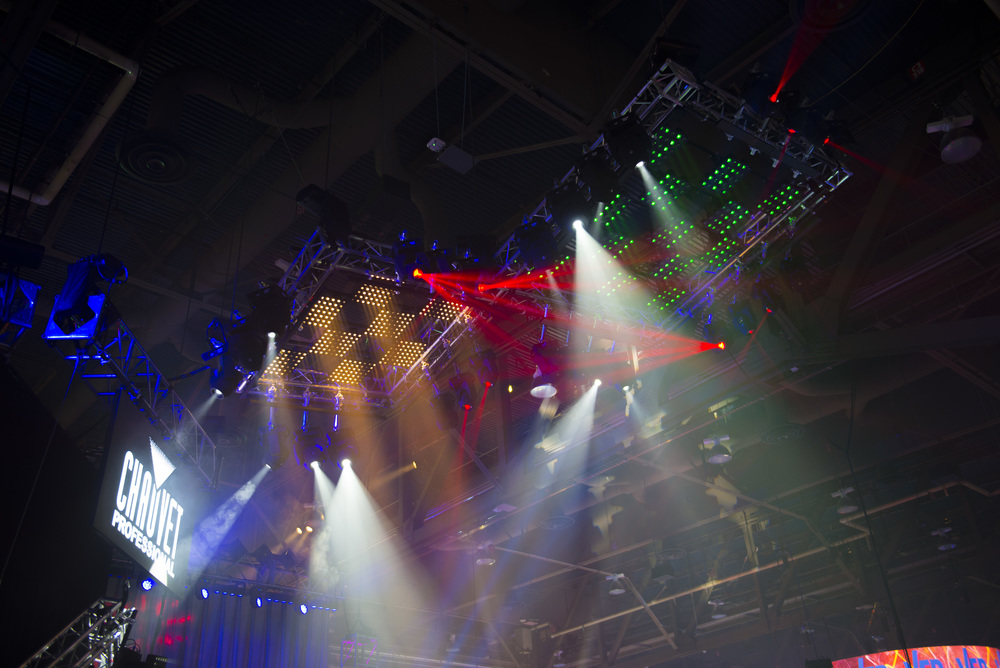 Chauvet-Rogue-Series-Events-Audio-Visual-The-AV-Company.jpg