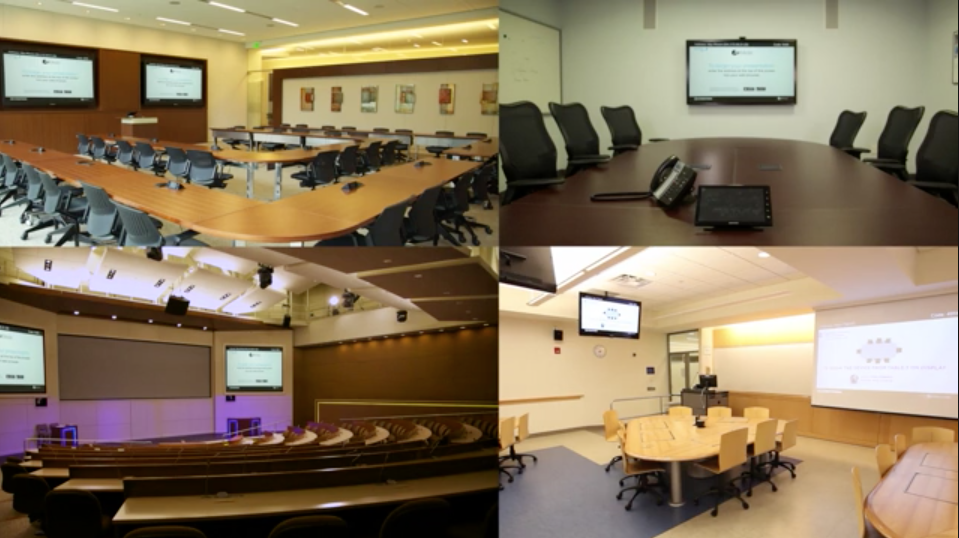 Digital Annotation System - Meetings and Conferences - Rentals and Staging - The AV Company