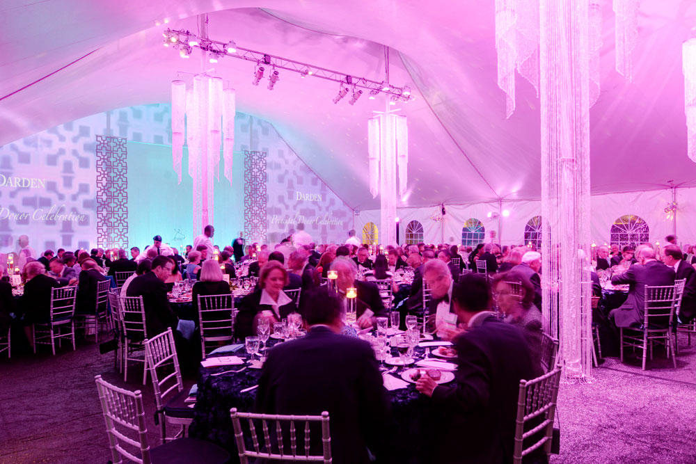 live-events-tent-projection-design-decor-darden-uva-charlottesville.jpg