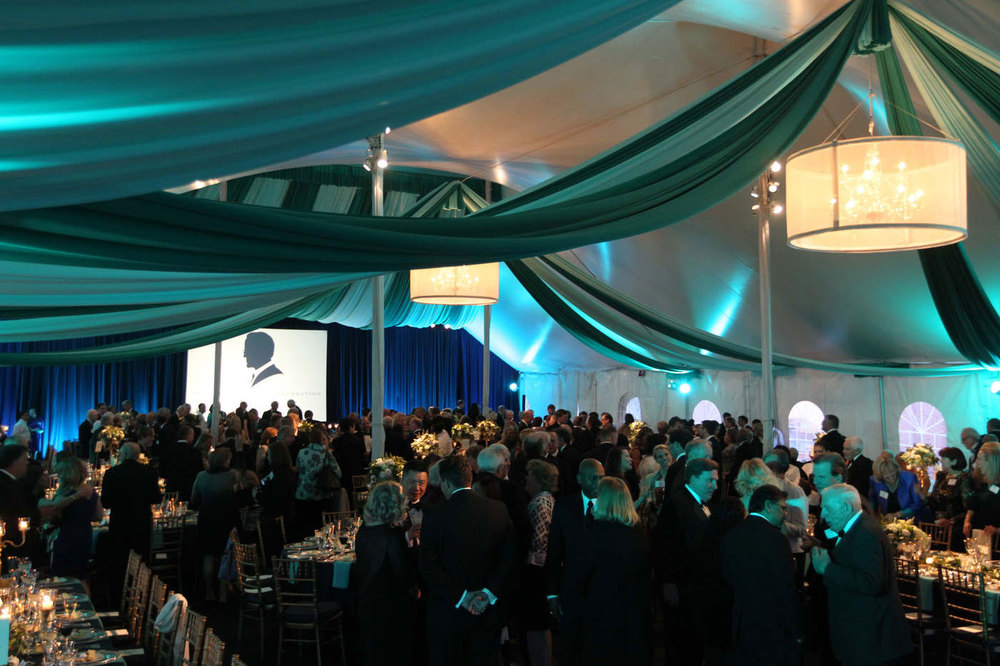 live-events-custom-fabric-tent-design-darden-uva-charlottesville-2.jpg