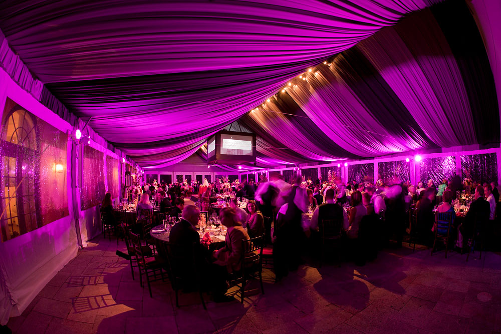 wedding-tent-decor-lighting-fabric-custom-keswick-2.jpg