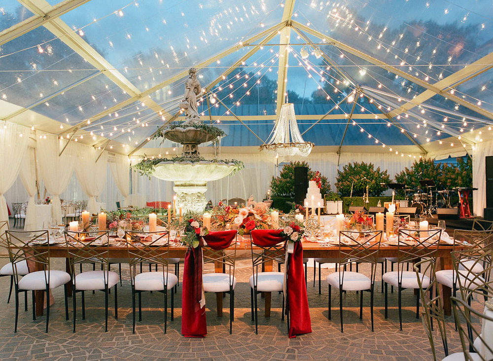 wedding-tent-lighting-decor-fabric-bistro-winery-charlottesville.jpg