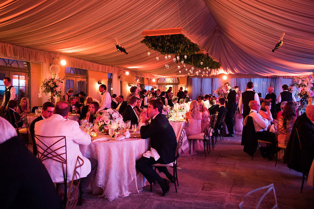 wedding-tent-decor-fabric-custom-keswick.jpg