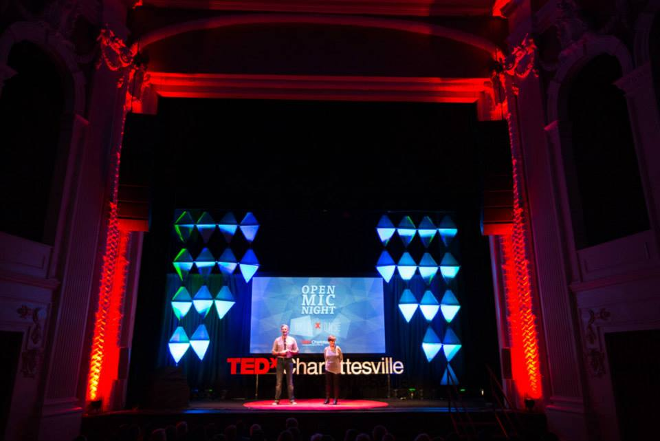 tedx-decor-event-graphics.jpg