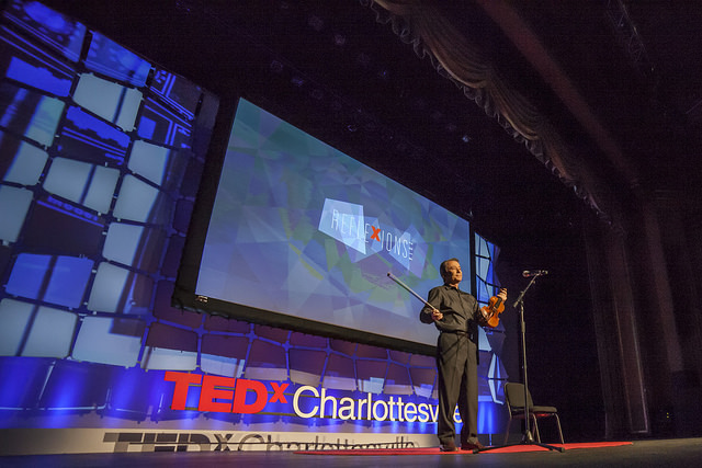 tedxcharlottesville-projection-eventgraphics.jpg