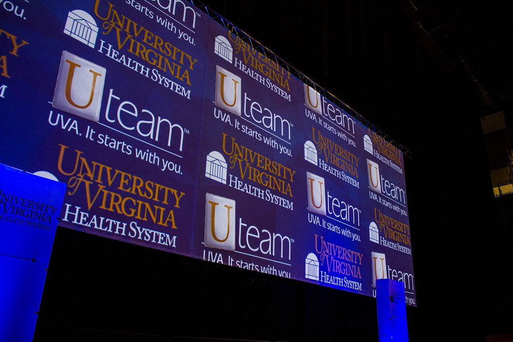 meeting-conference-projection-graphics-uva-charlottesville.jpg
