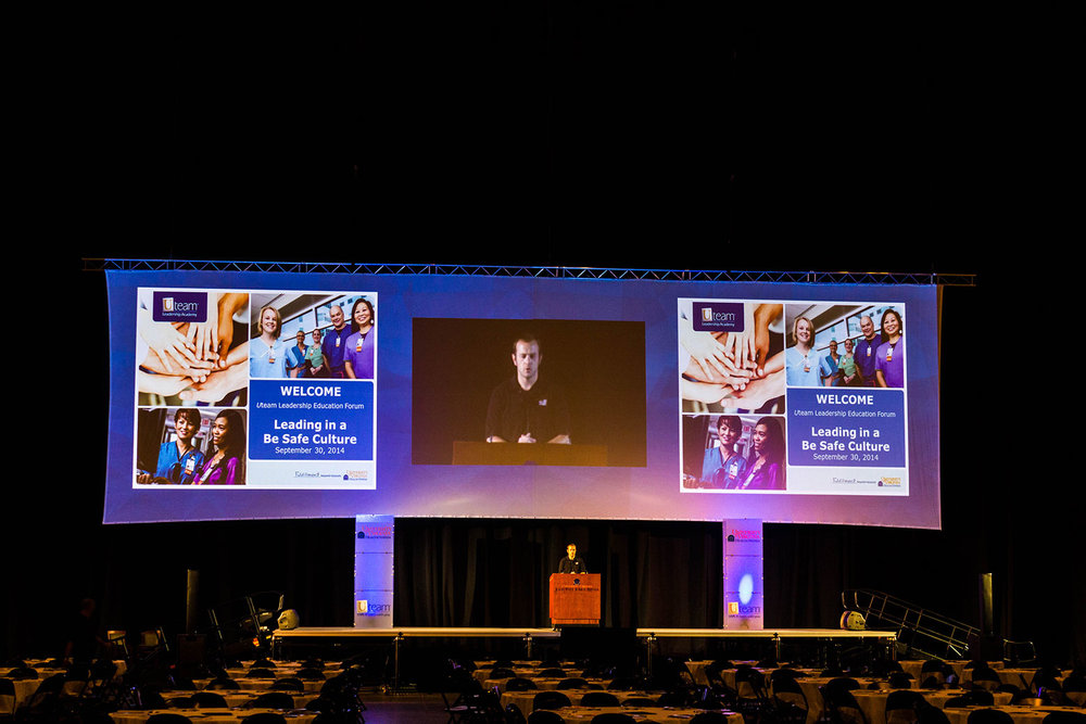 meeting-conference-event-lighting-projection-uva-charlottesville.jpg