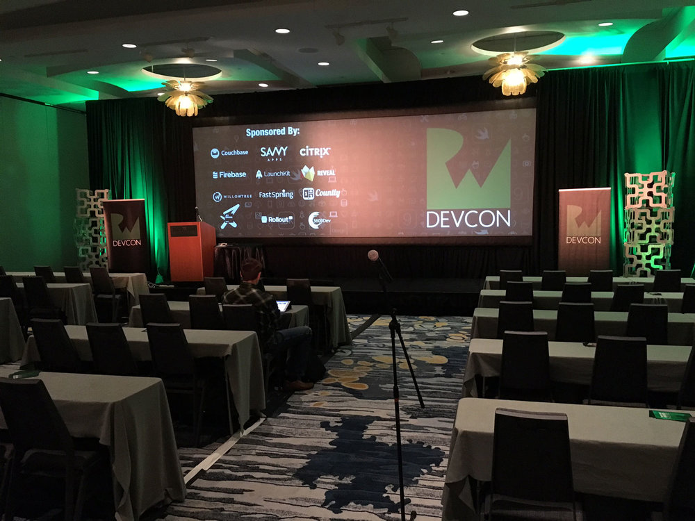 devcon-projection-screen-event-graphics.jpg