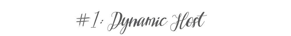 1-dynamic-host.jpg