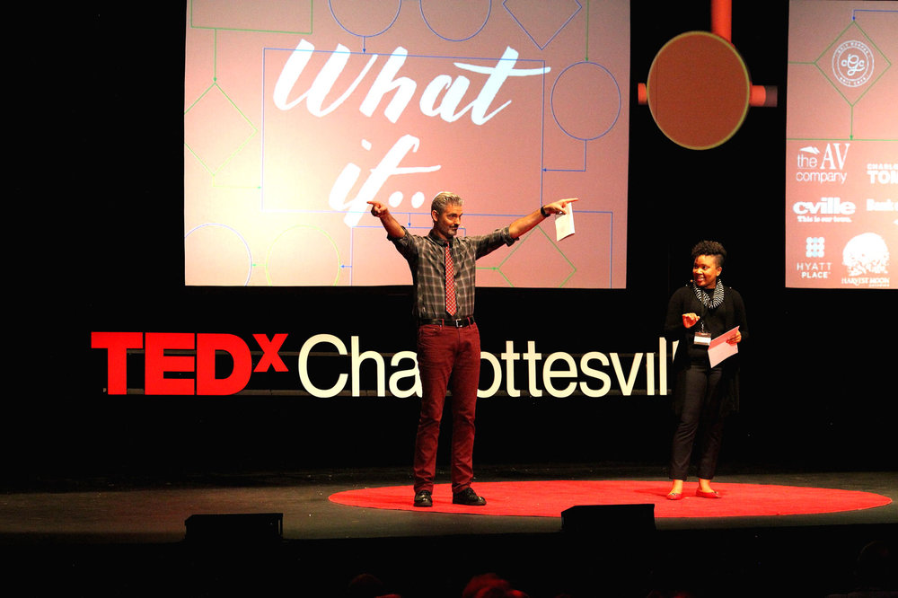 conference-tedxcharlottesville-dynamic-host.jpg
