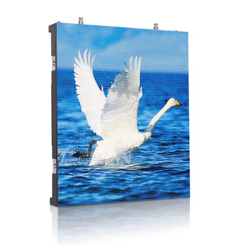 mobile-outdoor-led-video-wall-panel-X5.jpg
