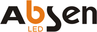 us_absen_web_logo.png