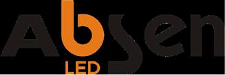 us_absen_web_logo.png