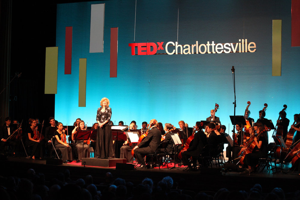 TEDxCharlottesville staging through the years 2013a.jpg