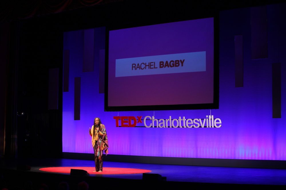 TEDxCharlottesville staging through the years 2013c.jpg
