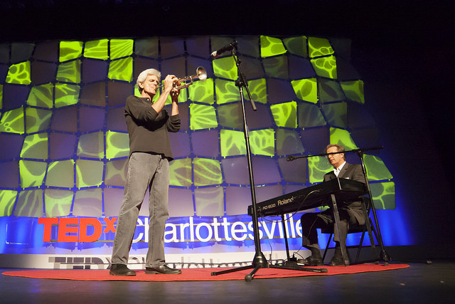 TEDxCharlottesville staging through the years 2014a.jpg