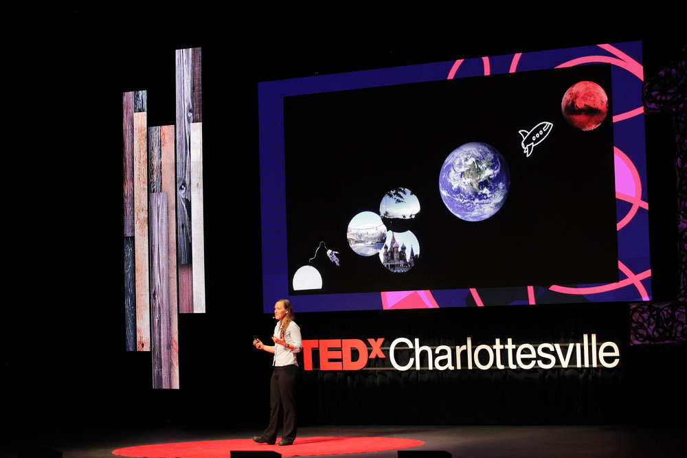 TEDxCharlottesville staging through the years 2016b.jpg