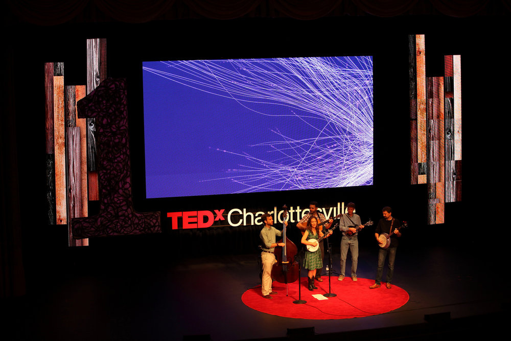 TEDxCharlottesville staging through the years 2016c.jpg