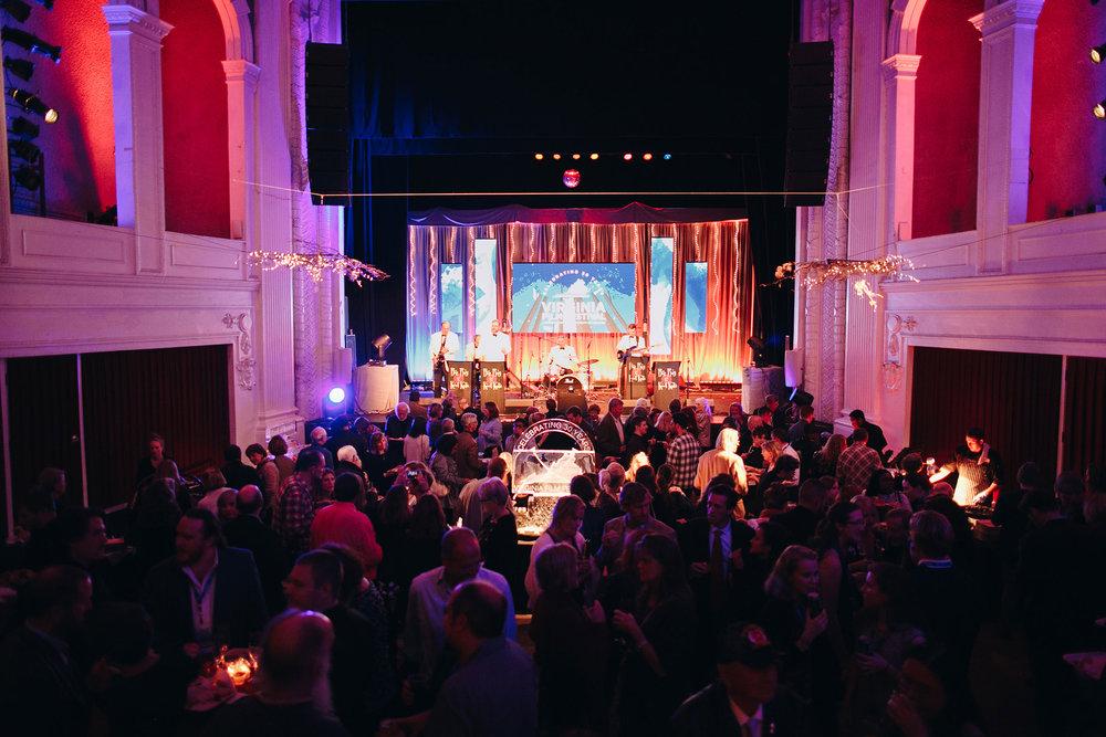 _Virginia-Film-Festival-Opening-Night-Gala-2017-Lighting-LED-Wall-2.jpg