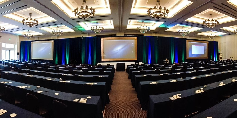 meeting-conference-fabric-drape-uplighting-projection-williamsburg-2.jpg