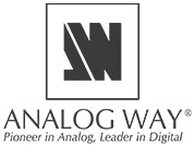 5_logo-analog-way copy.jpg
