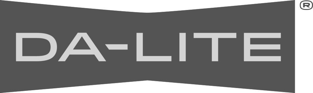 10_da-lite-logo.png
