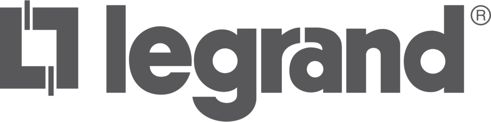 Legrand-Charcoal-PNG.png