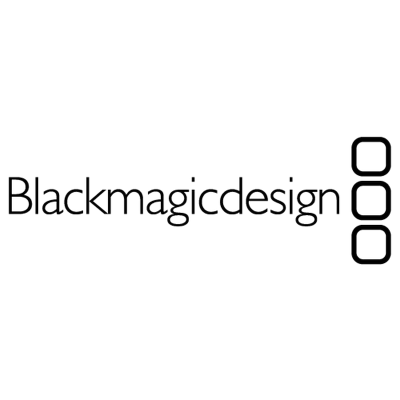 blackmagicdesign.png