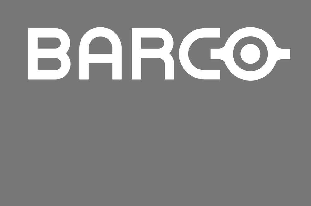 barco-logo-black-and-white.png