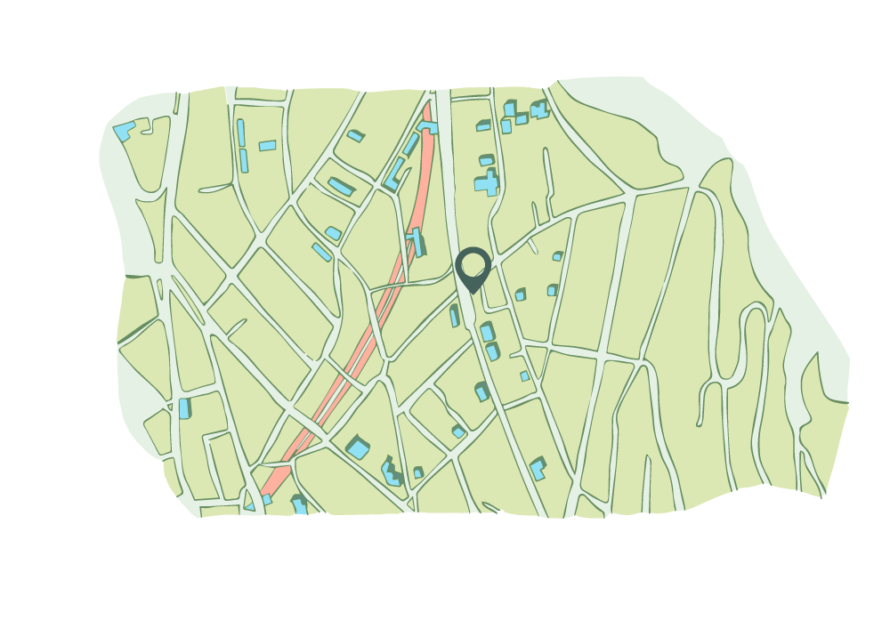 Map-Illustration-of-garden.png